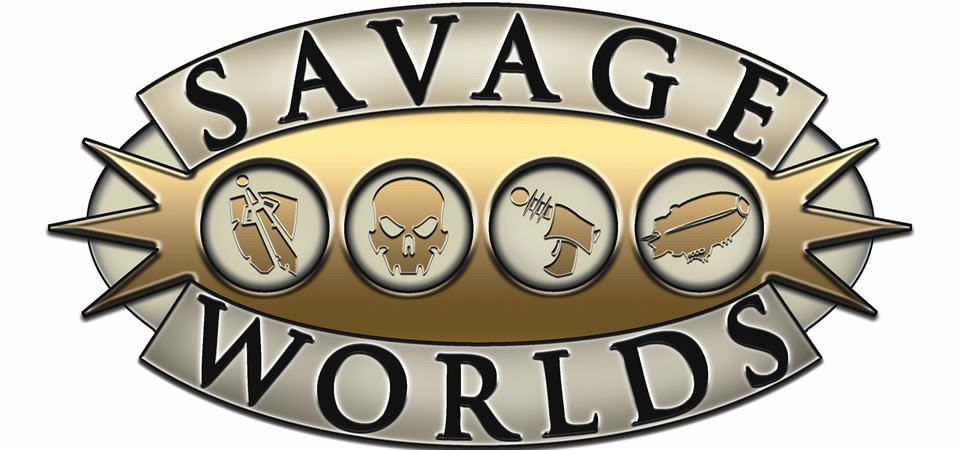 savage-worlds-logo-banner
